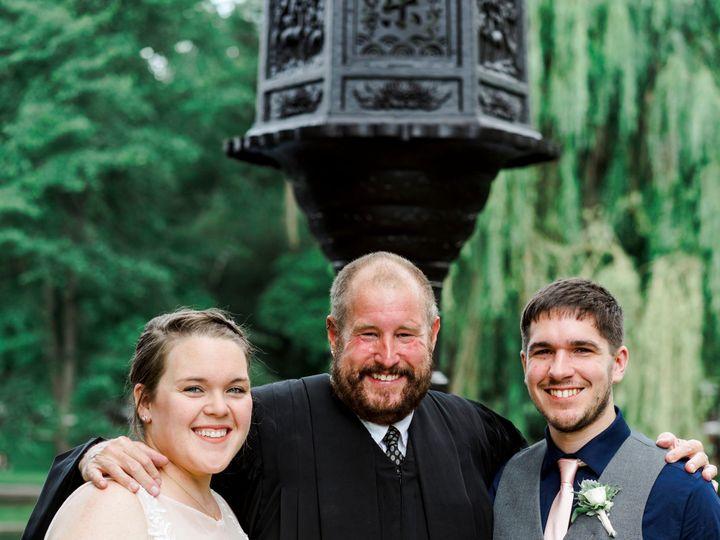 Tmx Katiebron 1 51 431892 1567523434 Sutton, MA wedding officiant