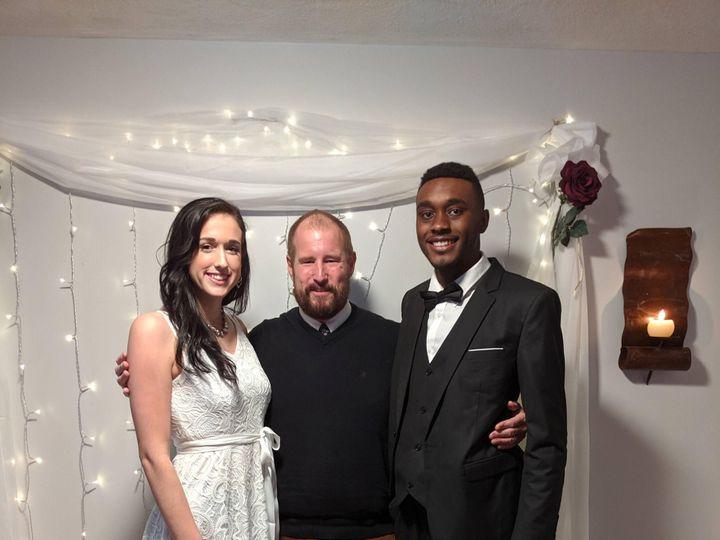 Tmx Kelley Vincent 3 51 431892 158093641152084 Sutton, MA wedding officiant