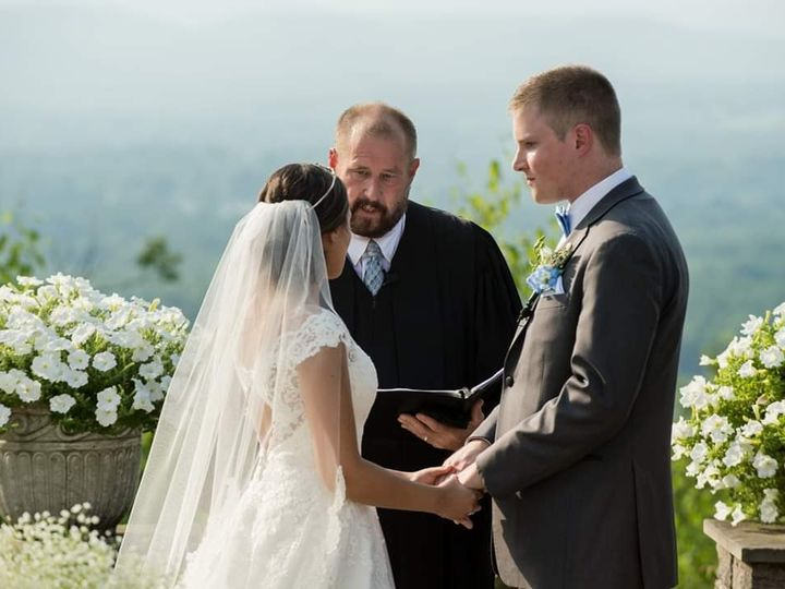 Tmx Kevin And Anna 51 431892 1570723445 Sutton, MA wedding officiant