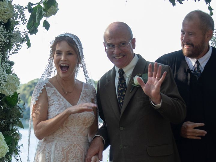 Tmx Laura And Dave 2 51 431892 158093640817883 Sutton, MA wedding officiant
