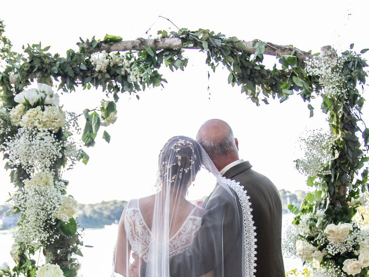 Tmx Lauraanddave1 51 431892 158093641131466 Sutton, MA wedding officiant