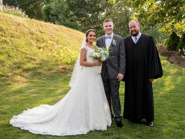 Tmx Matt And Anna 2 51 431892 158093641186624 Sutton, MA wedding officiant