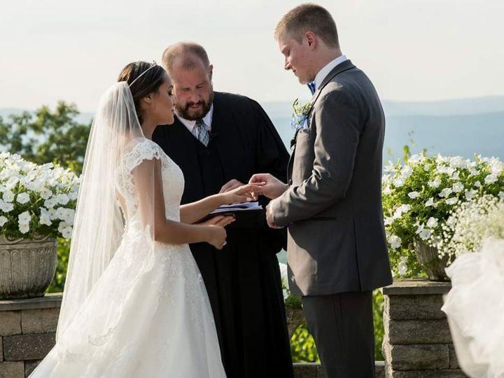 Tmx Matt And Anna 4 51 431892 158093641220594 Sutton, MA wedding officiant