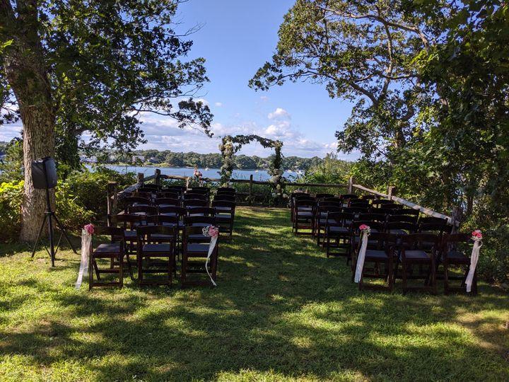 Tmx Mvimg 20190907 151847 51 431892 158093640286388 Sutton, MA wedding officiant