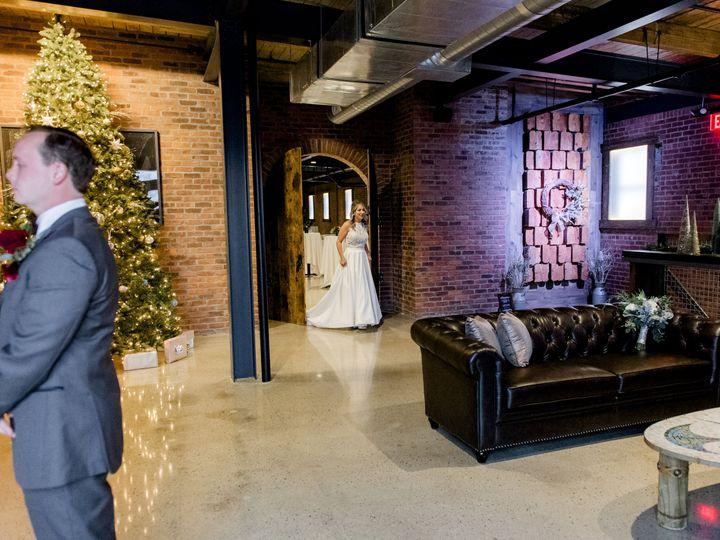 Tmx Aliciakingphoto Jamiedeniswed0241 51 971892 160217516862636 Peekskill, New York wedding venue