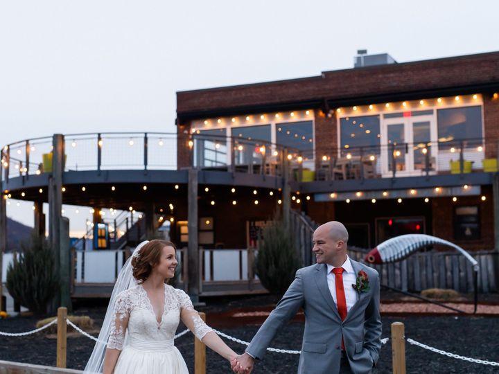 Tmx Edits 462 51 971892 158283552532923 Peekskill, New York wedding venue