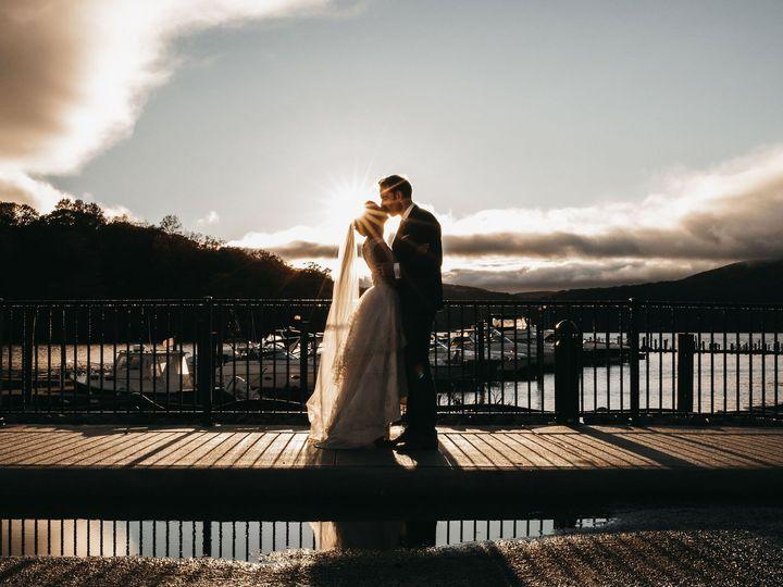 Tmx Outside View 51 971892 157445453879468 Peekskill, New York wedding venue