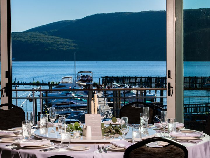 Tmx The Space View 51 971892 Peekskill, New York wedding venue
