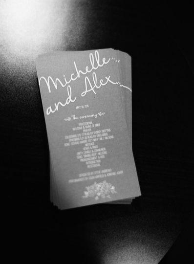 michellealex wedding169