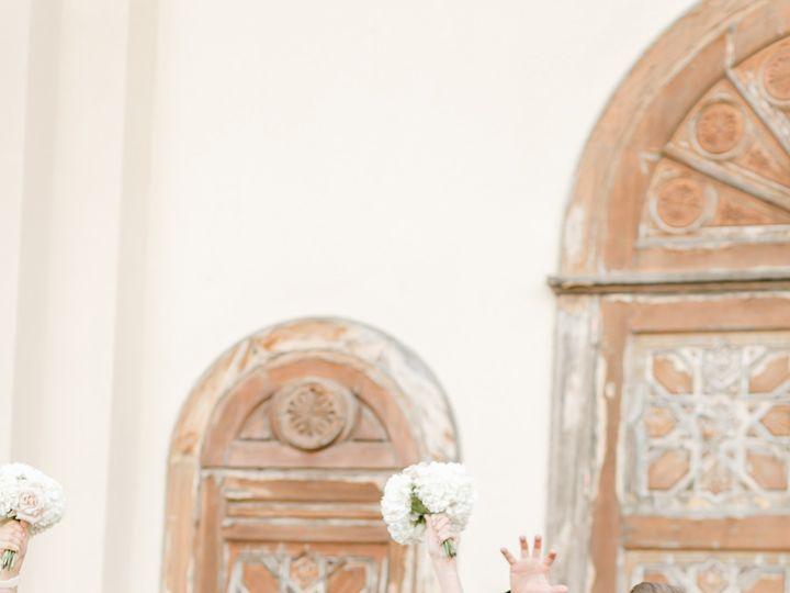 Tmx 190116mariamtylerwed 241 51 981892 158524476278261 Houston, TX wedding photography