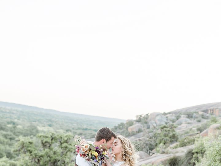 Tmx 190410enchantedrock 19 51 981892 159923126361447 Houston, TX wedding photography
