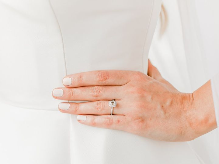 Tmx 200316jessicabri 384 51 981892 159922421774233 Houston, TX wedding photography
