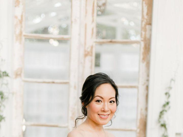 Tmx 200811sayuriwilsonbri307 51 981892 159922884028777 Houston, TX wedding photography
