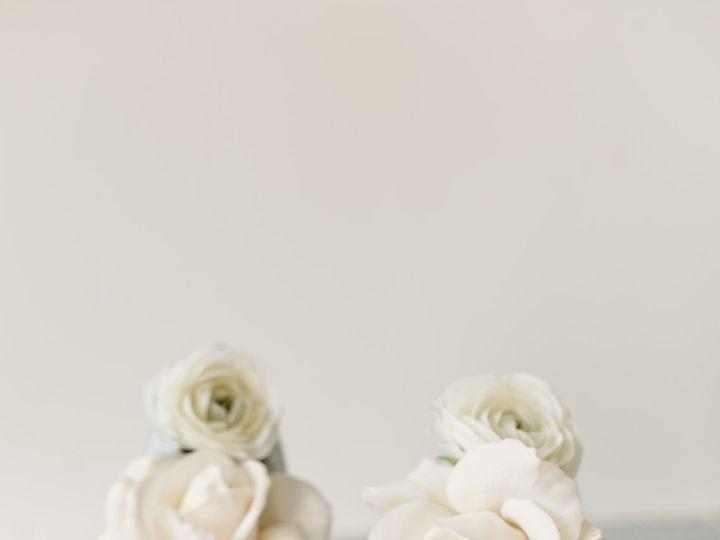 Tmx 201006details27 51 981892 160207888362533 Houston, TX wedding photography