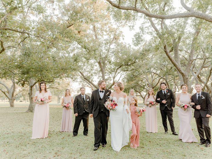 Tmx 20103christinekevinwed0833 51 981892 160268645352712 Houston, TX wedding photography