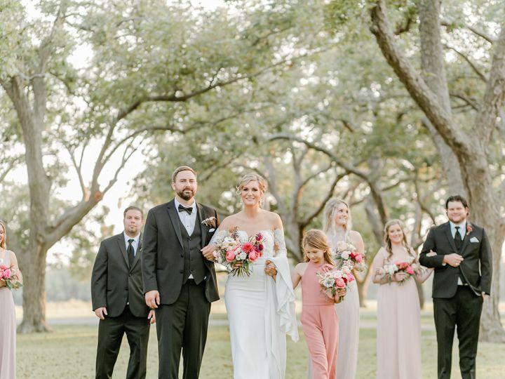 Tmx 20103christinekevinwed0868 51 981892 160268646359574 Houston, TX wedding photography