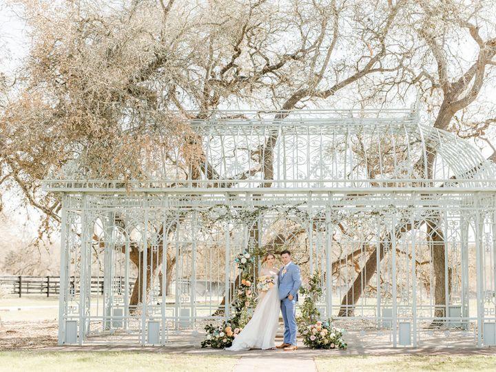 Tmx 210317mamaison061 51 981892 161789643615762 Houston, TX wedding photography
