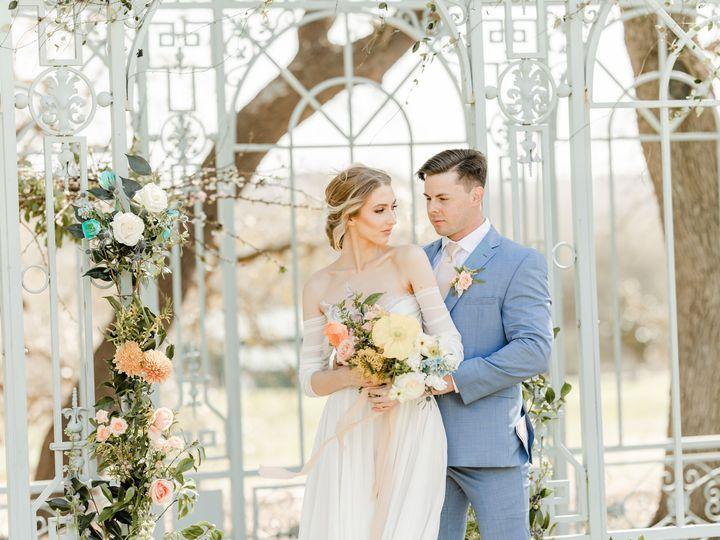 Tmx 210317mamaison069 51 981892 161789637397755 Houston, TX wedding photography