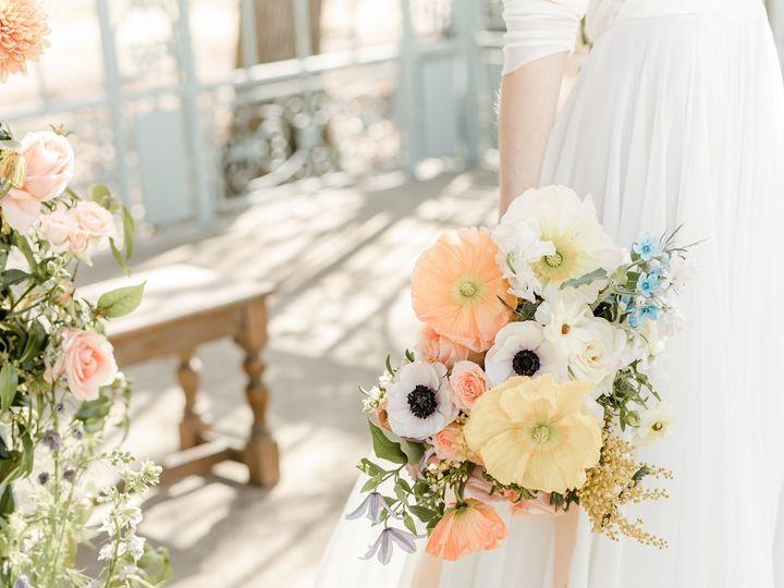 Tmx 210317mamaison081 51 981892 161789634277199 Houston, TX wedding photography