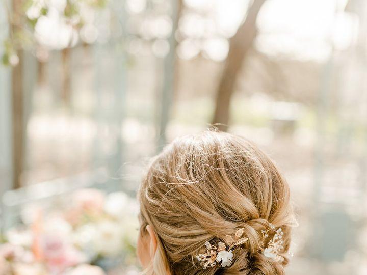 Tmx 210317mamaison202 51 981892 161789627153033 Houston, TX wedding photography
