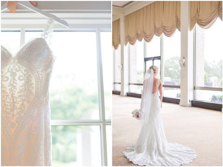 weddingwiregallery 003 51 981892