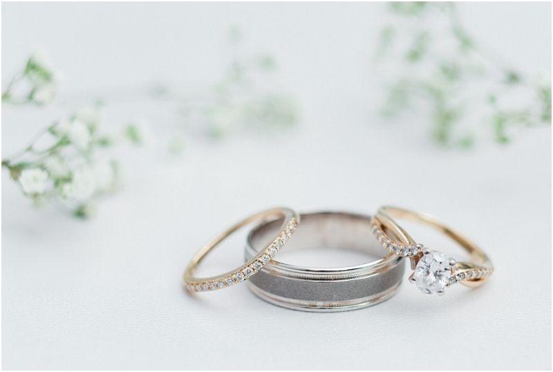 weddingwiregallery 168 51 981892