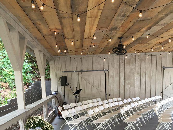 Tmx 1444744303486 Img2210 Powder Springs, GA wedding ceremonymusic