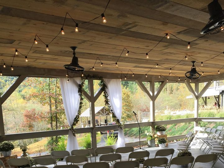Tmx 1444744336370 Img2211 Powder Springs, GA wedding ceremonymusic