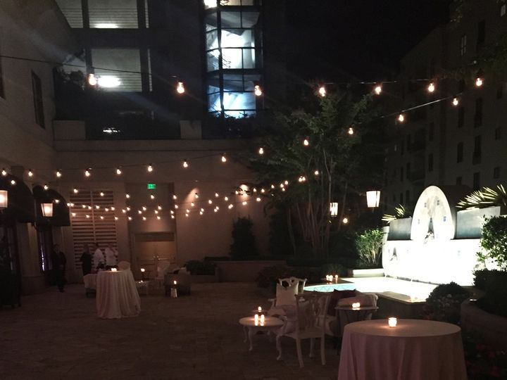 Tmx 1444744622642 Img2235 Powder Springs, GA wedding ceremonymusic