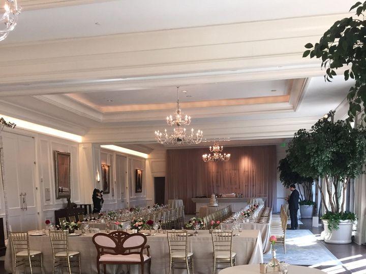 Tmx 1444744670478 Img2224 Powder Springs, GA wedding ceremonymusic