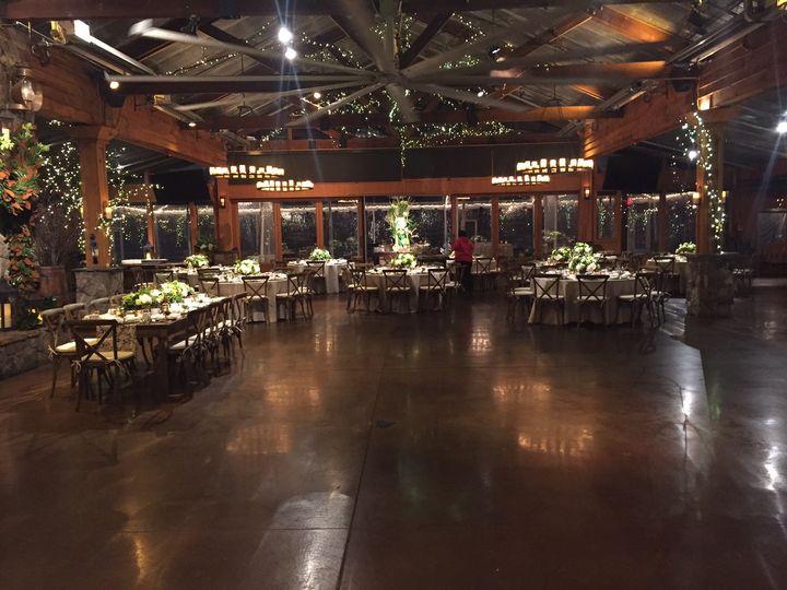 Tmx 1458421844461 Img3132 Powder Springs, GA wedding ceremonymusic