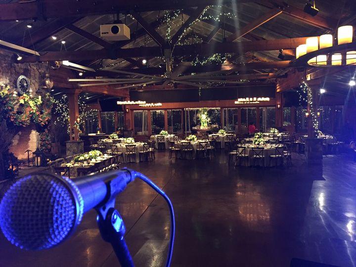 Tmx 1458421854484 Img3133 Powder Springs, GA wedding ceremonymusic