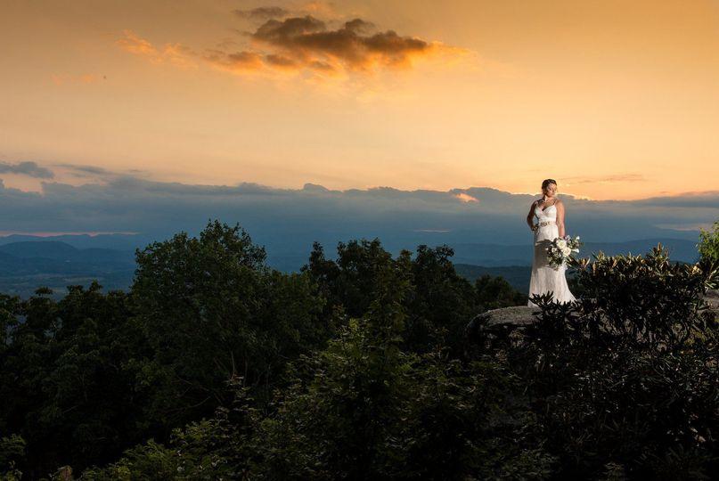 Balsam Mountain Photography, LLC