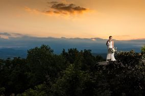 Balsam Mountain Photography, LLC