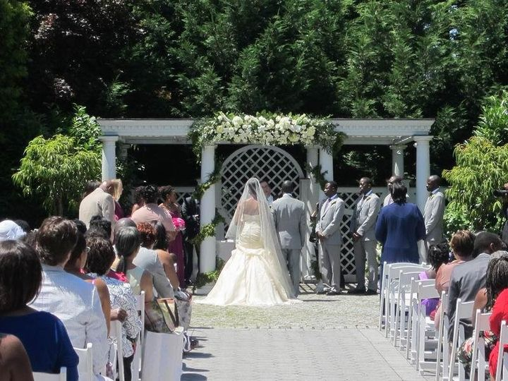 Tmx 1346175601251 18128110150902627450918909348989n Tarrytown wedding ceremonymusic