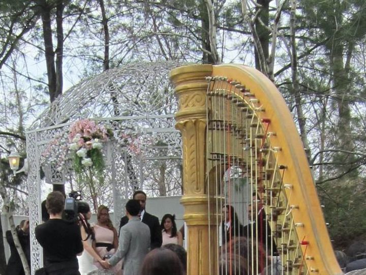 Tmx 1346175608106 4743701015063116809091899993982o Tarrytown wedding ceremonymusic
