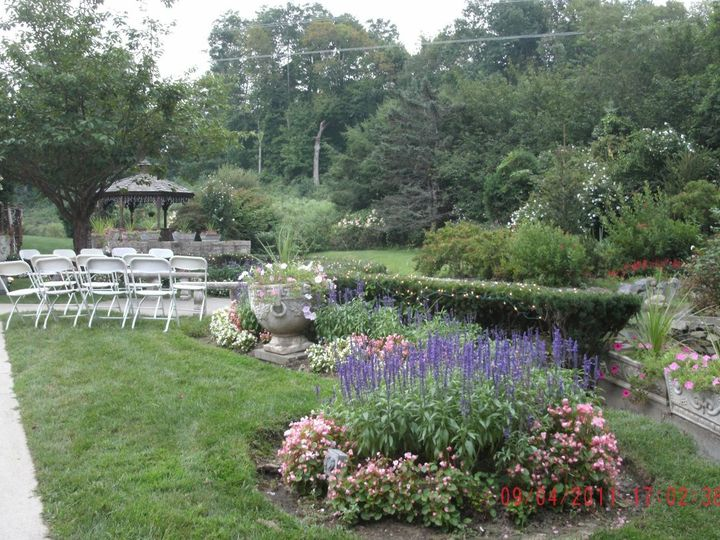 Tmx 1346176075219 322144101502817193509181837012o Tarrytown wedding ceremonymusic