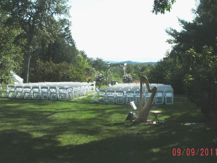 Tmx 1346191351790 Osbornview600 Tarrytown wedding ceremonymusic