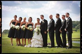 Wedded Bliss Images