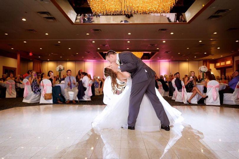 c9082f3639f54ed2 TJ and Kelsey orlando wedding