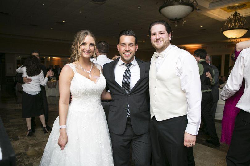 wedding 2016 orasco