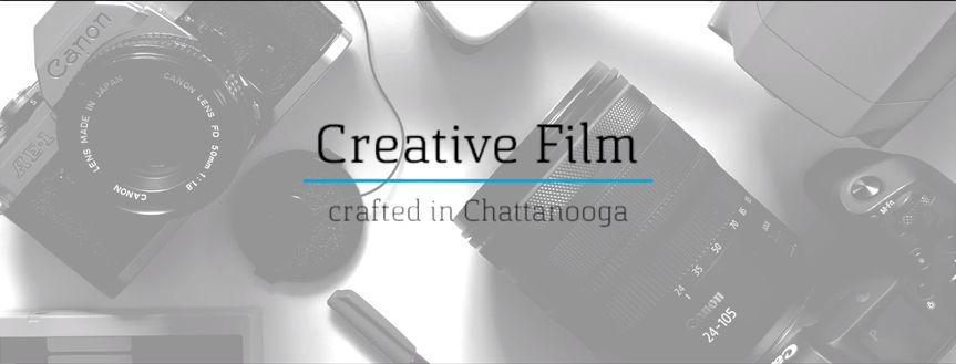 148 Films