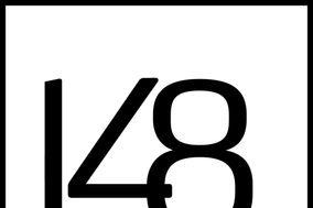 148 Films.