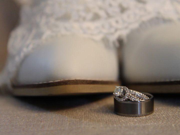 Tmx 1451277375249 Screen Shot 2015 12 27 At 11.32.32 Pm Chattanooga, TN wedding videography