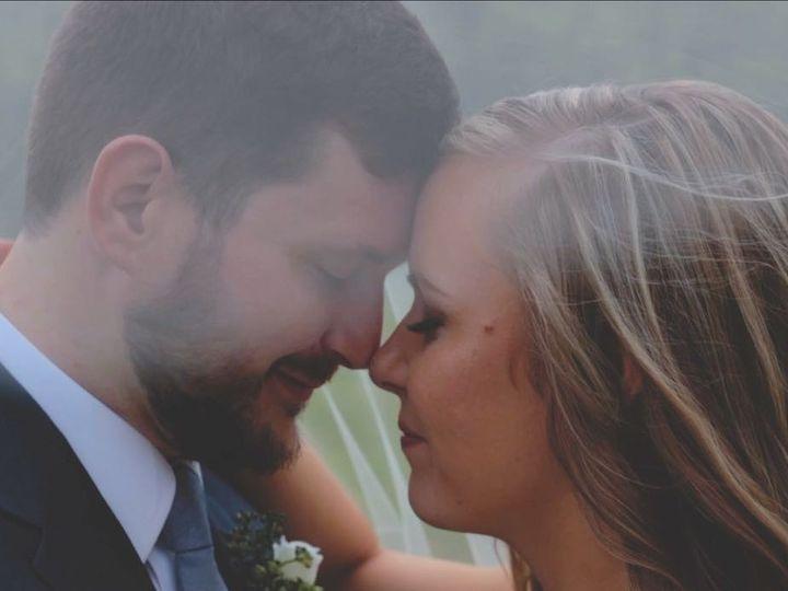 Tmx 148 Films 12 51 792892 157530453877196 Chattanooga, TN wedding videography