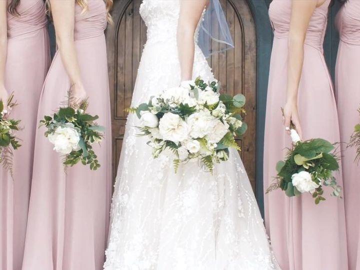 Tmx 148 Films 13 51 792892 157530453810166 Chattanooga, TN wedding videography