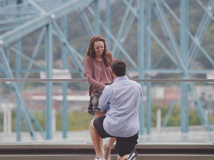 Tmx 148 Films 17 51 792892 157530453875495 Chattanooga, TN wedding videography
