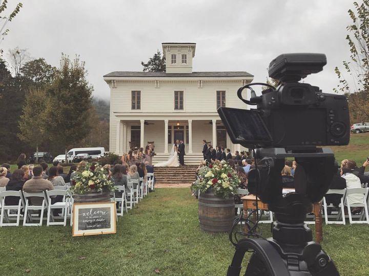 Tmx 148 Films 21 51 792892 157530453877266 Chattanooga, TN wedding videography