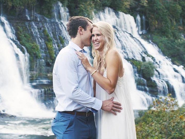 Tmx 148 Films 3 51 792892 157530453795744 Chattanooga, TN wedding videography