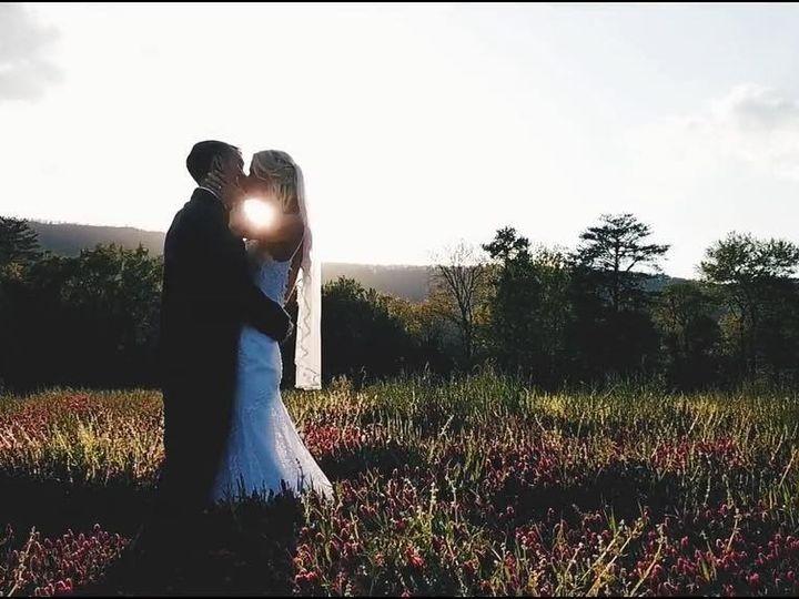 Tmx 148 Films 4 51 792892 157530453732646 Chattanooga, TN wedding videography